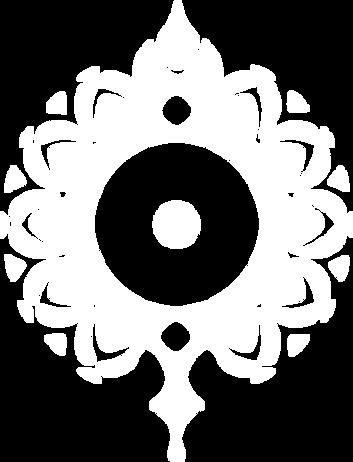 Spirituell Seelenplan Lebensaufgabe