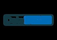 Data-Kontor-Lüneburg-Logo