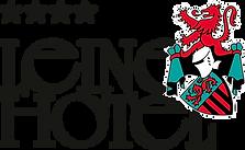 Logo Leinehotel.png