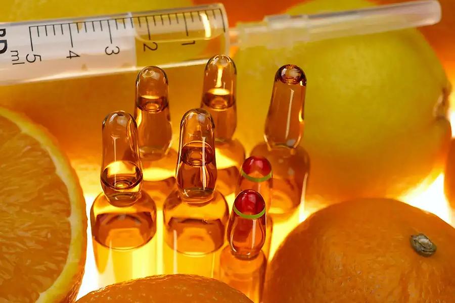 Vitamin_C_Infusion-Hyperthermie_Zentrum_Hannover.webp