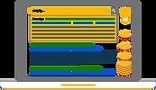 SEA-Marketing-Kontor.png