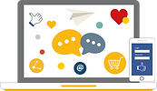 Social Media-Marketing-Kontor.png