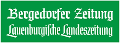 Bergedorfer-Zeitung-Logo.png