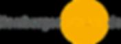 Hamburger-Jobs-Logo.png