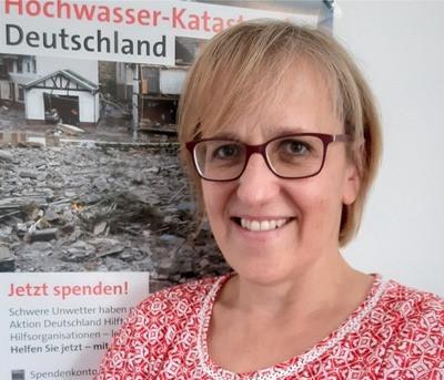 Anja Trögner