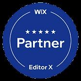 Wix_Partner_Logo_Legend_Ikone