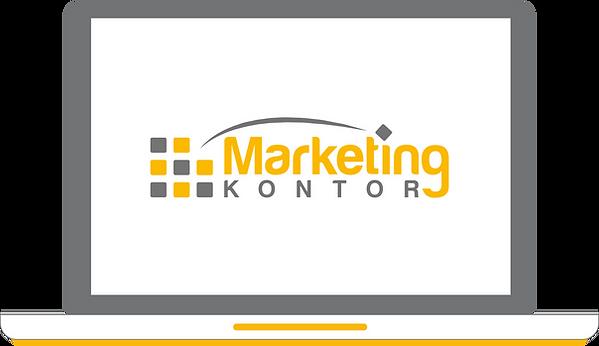 Logodesign-Marketing-Kontor-Lueneburg.pn