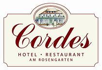 Cordes-Logo.k_4c fertig.JPG