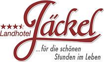 Jaeckel_LOGO_4c.jpg