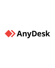 anydesk Logo 250x310.png