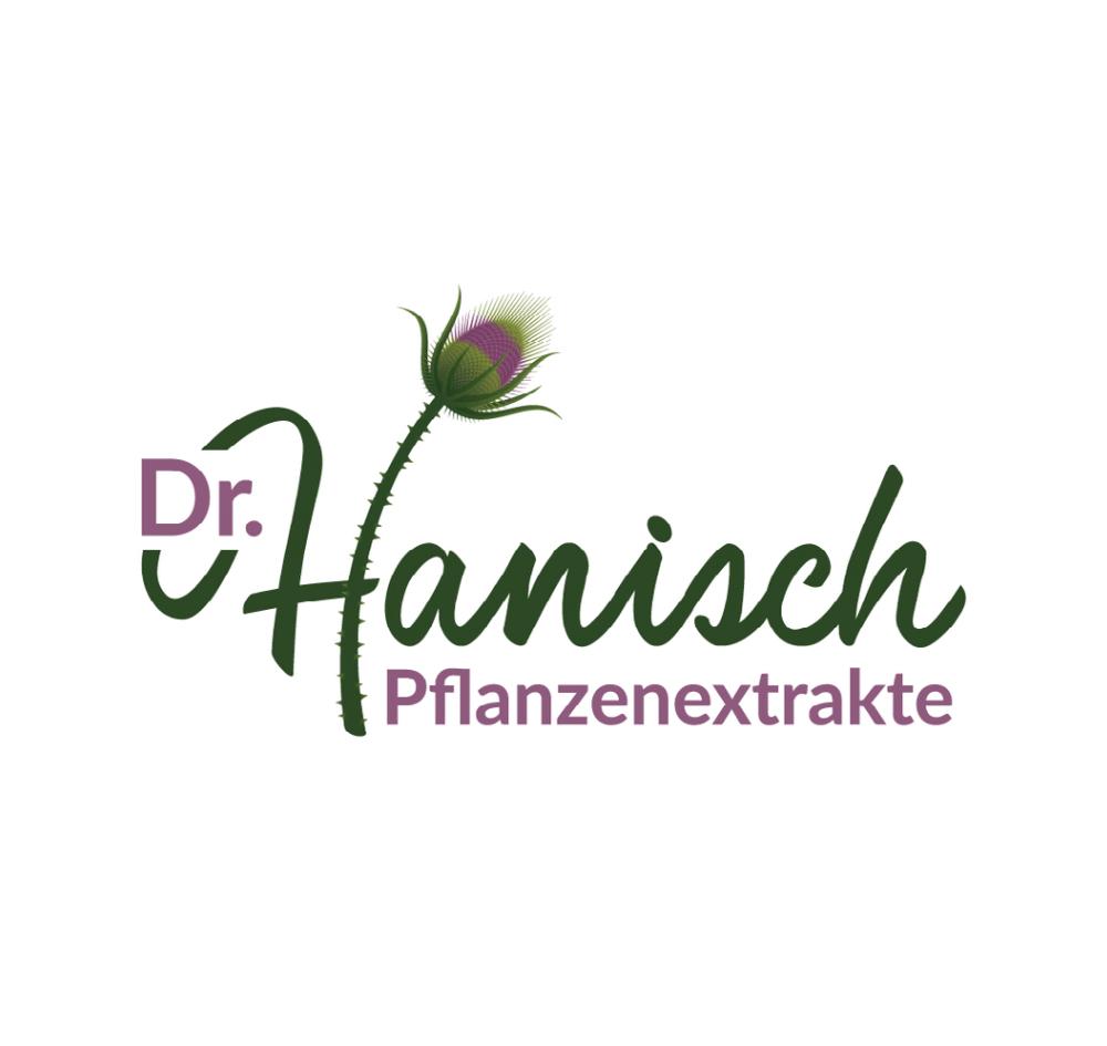 Logo erstellen lassen Lüneburg.png