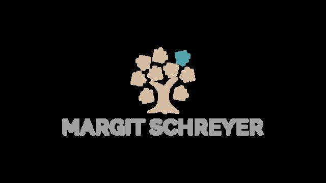 Margit Schreyer