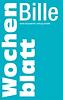 Bille-Wochenblatt-Logo.png