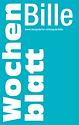 Bille-Wochenblatt-Logo