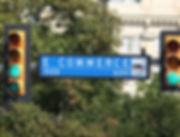 Werbung Mediaplanung Hamburg Lüneburg Internetwerbung Google Adwords