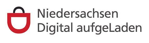 Digital-aufgeLaden_Logo_Marketing_Kontor