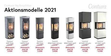 DE_Herbstaktion_aktionsmodelle_2021.jpeg