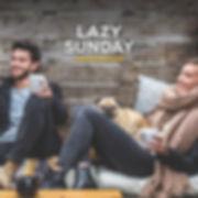 Lazy-Sunday-Germania-Wissen.jpg