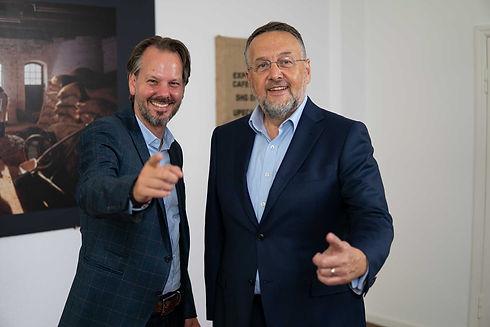 Joerg_Schumacher-Andreas_Schiemenz-neues_stiften.jpg