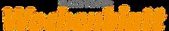 Hamburger-Wochenblätter-Logo.png