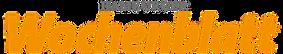 Hamburger-Wochenblatt-Logo