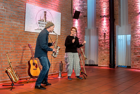 Wasserturm_Lueneburg-Konzert-Musiker-2.j