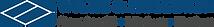 Wilke & Kollegen Logo.png