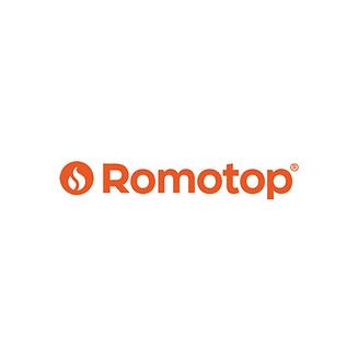 ROMOTOP-Logo-Quadrat.png