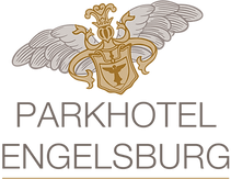 Parkhotel_Engelsburg_Logo.png