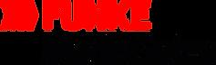 FUNKE-Media-Sales-Logo.png