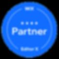 Wix-Partner-Profi-Logo.png