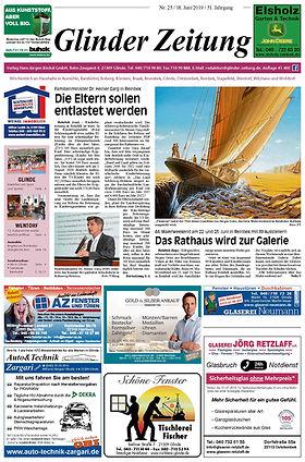 glinder-zeitung-mediahafen-hamburg