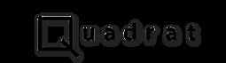 Quadrat-logo-sw.png