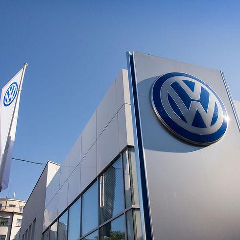 VW-Wenn-der-Brand-brennt-neues_Stiften.jpeg
