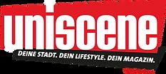 Uniscene-Magazin-Logo.png