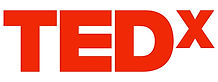 TED-x-Event-Logo.jpg