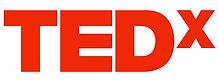 TED-x-Event-Logo.jpg