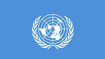 UNO-Logo.jpeg