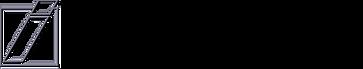 Hansen-Ihde-Logo.png