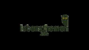 Logo-quadrat1.png