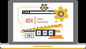 Web-Tech-Marketing-Kontor.png