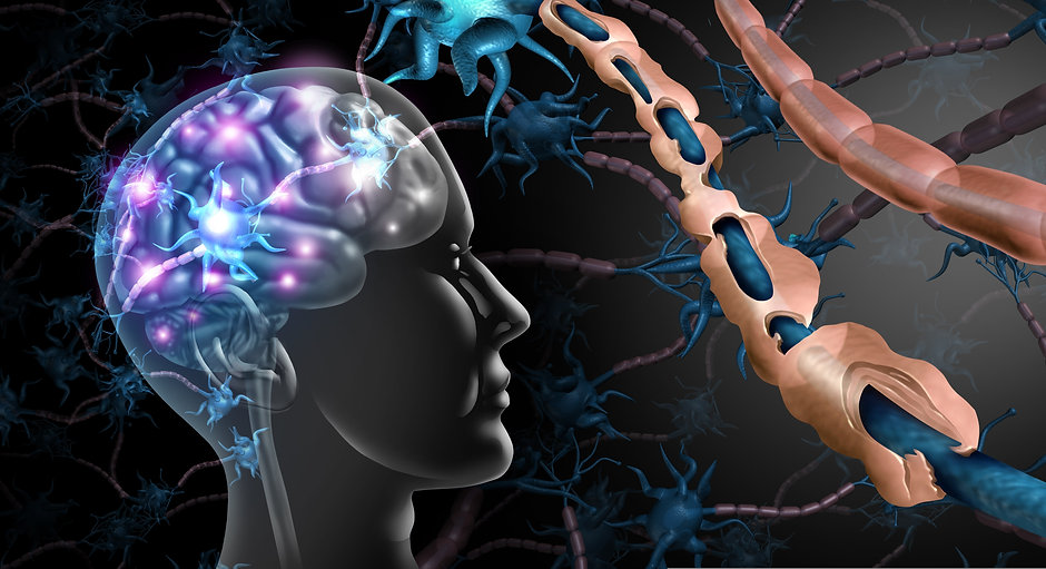 Multiple_Sclerosis_Hyperthermia_Centre_H