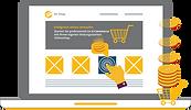 Webshops-Marketing-Kontor.png
