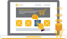 Webshops-Marketing-Kontor.png