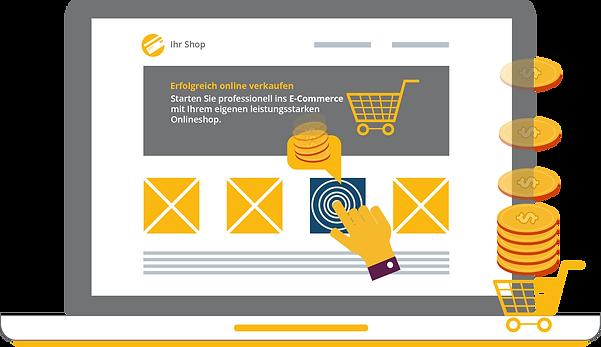 Webshops-Marketing-Kontor