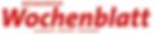 Niendorfer-Wochenblatt-Logo.png