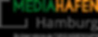 Mediahafen-Hamburg-Logo.png