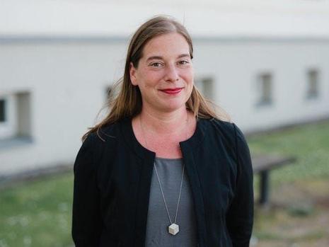 Katarina Peranić