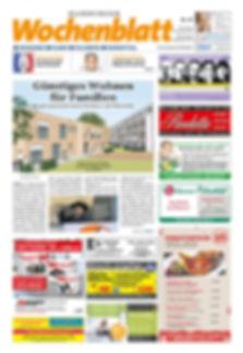Hamburger-Wochenblatt.jpg