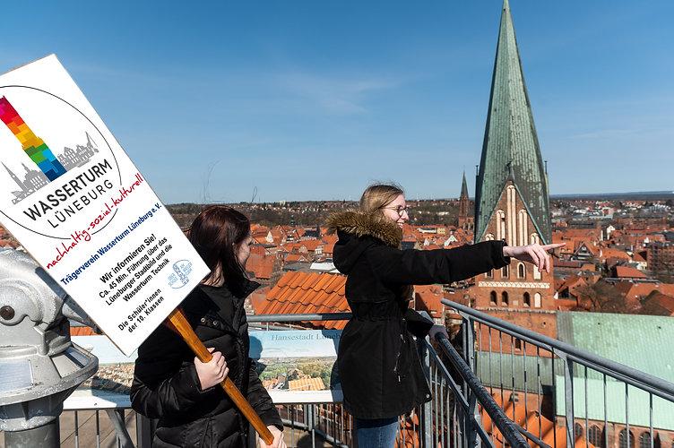 Wasserturm_Lueneburg-Schuelerfuehrungen-